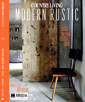 ALI HEATH FEATURE: MODERN RUSTIC_MARTA NOWICKA
